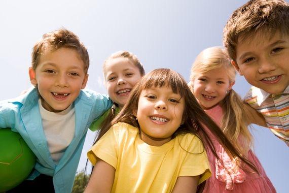 https://educfrance.org/wp-content/uploads/2020/01/happy-kids-1.jpg