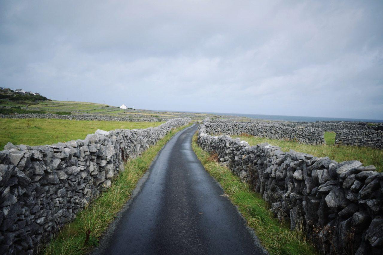 https://educfrance.org/wp-content/uploads/2020/01/stone-walls-in-irish-fields-1280x853.jpg