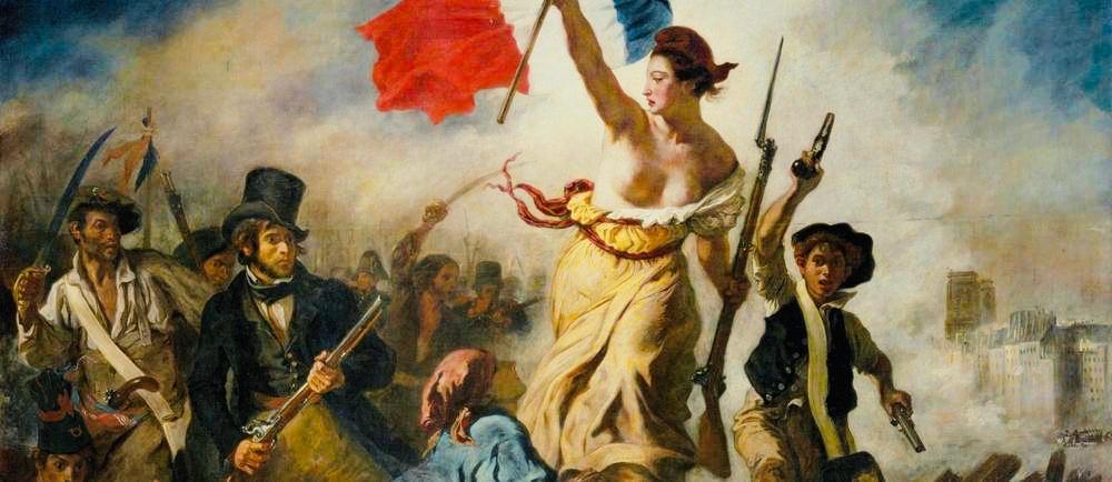 https://educfrance.org/wp-content/uploads/2020/02/5133944lpw-5134199-mega-une-liberte-guidant-le-peuple-jpg_3751175.jpg