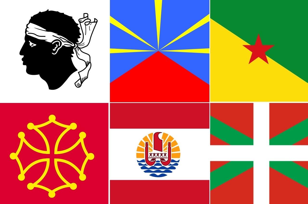 https://educfrance.org/wp-content/uploads/2020/02/langues-regionales.jpg