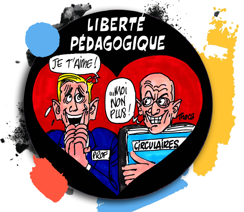 https://educfrance.org/wp-content/uploads/2020/02/nl7-831x720.png