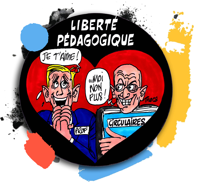 https://educfrance.org/wp-content/uploads/2020/02/nl7.png
