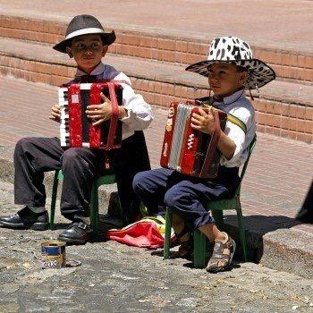 https://educfrance.org/wp-content/uploads/2020/03/children-kids-music-buenos-aires-argentina.jpg