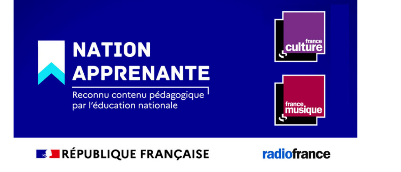 https://educfrance.org/wp-content/uploads/2020/03/cp_nation_apprenante_banniere.jpg-1280x549.jpg