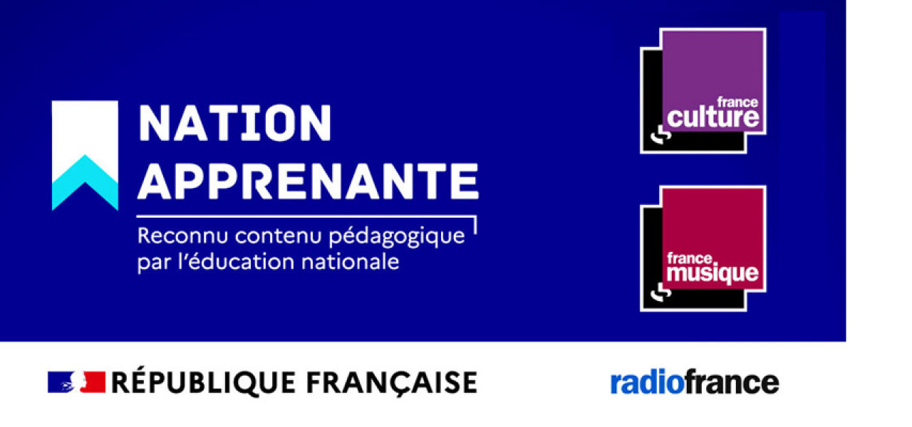 https://educfrance.org/wp-content/uploads/2020/03/cp_nation_apprenante_banniere.jpg-1280x600.jpg