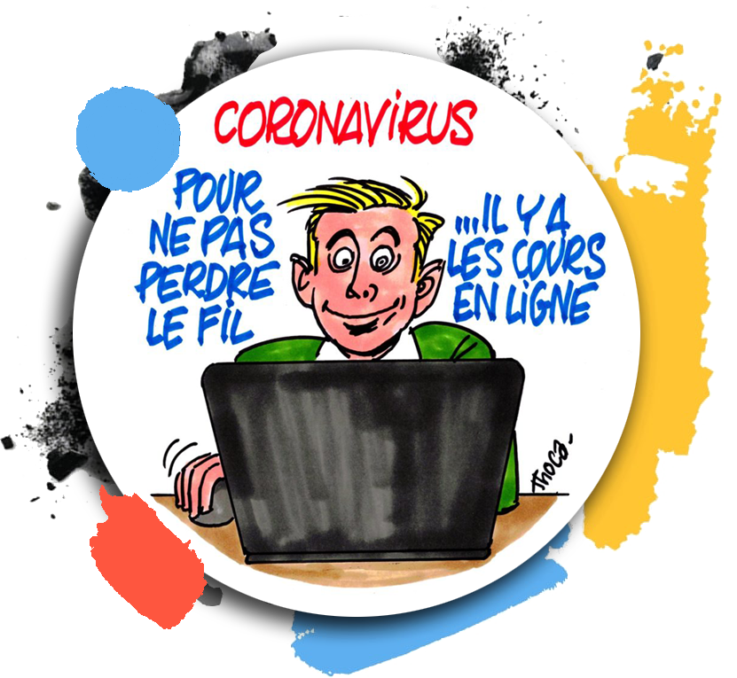 https://educfrance.org/wp-content/uploads/2020/03/nl11.png