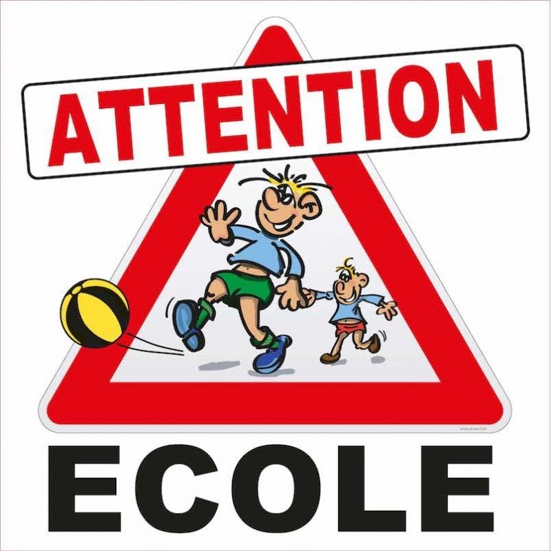 https://educfrance.org/wp-content/uploads/2020/03/panneau-attention-ecole.jpg