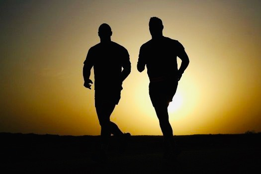 https://educfrance.org/wp-content/uploads/2020/03/silhouette-of-running-men-at-sunrise.jpg