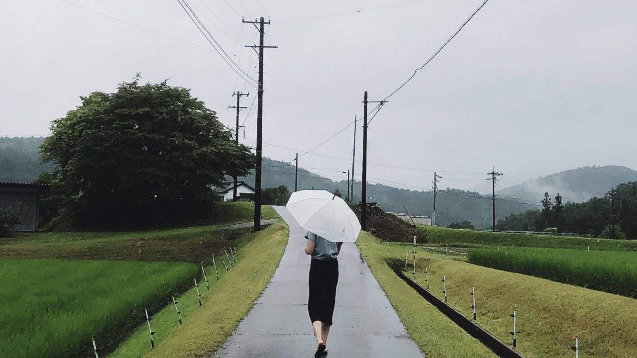 https://educfrance.org/wp-content/uploads/2020/03/woman-carries-umbrella-along-a-lonely-road-1280x720.jpg