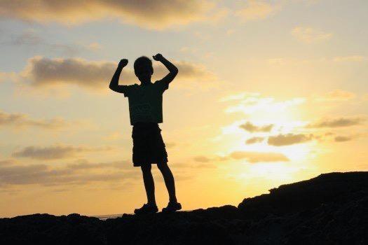 https://educfrance.org/wp-content/uploads/2020/04/life-beauty-scene-achieve-accomplish-win-victory.jpg