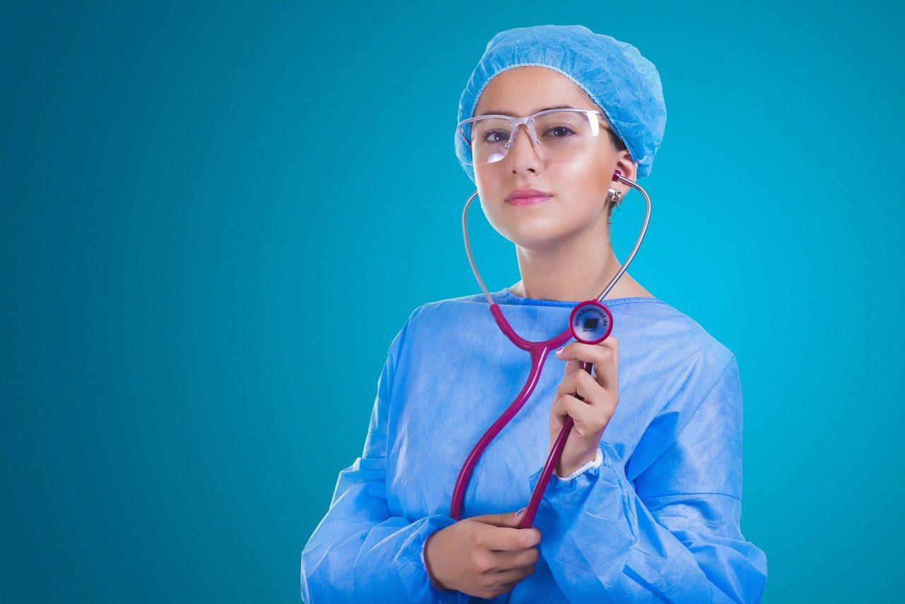 https://educfrance.org/wp-content/uploads/2020/04/nurse-2141808_1920-1280x854.jpg