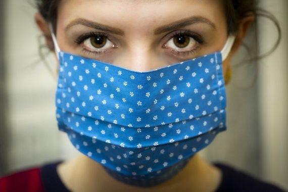 https://educfrance.org/wp-content/uploads/2020/05/DIY-Face-Mask-COVID-19-Pixabay-Free-Photo.jpg