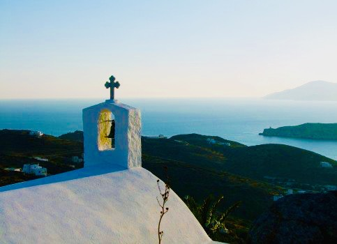 https://educfrance.org/wp-content/uploads/2020/05/church-church-roof-cross-outlook-view-sea-greece.jpg