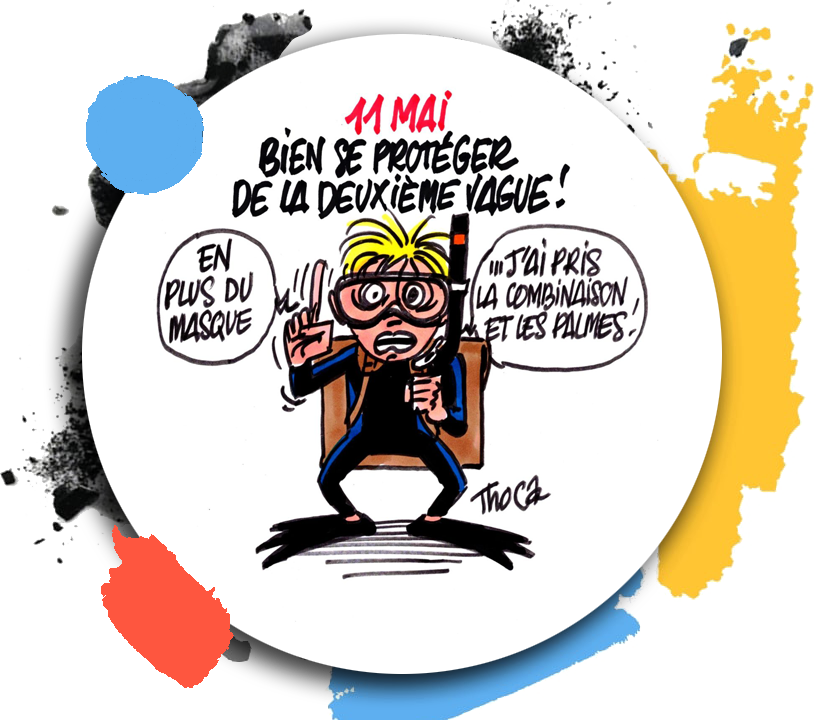 https://educfrance.org/wp-content/uploads/2020/05/dessin-05-05-2020-831x720.png