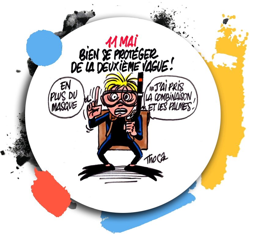 https://educfrance.org/wp-content/uploads/2020/05/dessin-05-05-2020.png