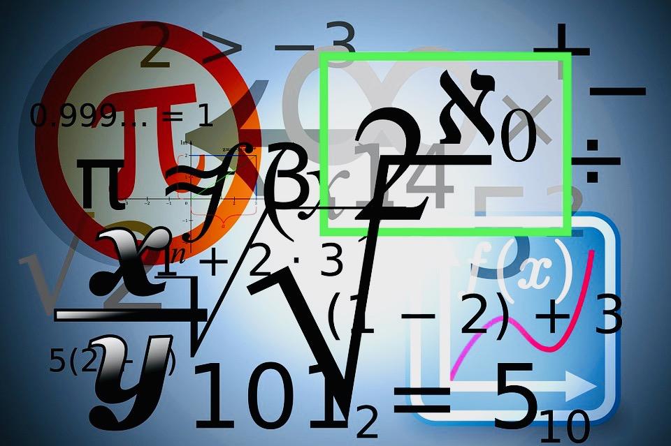 https://educfrance.org/wp-content/uploads/2020/05/mathematics-936745_960_720.jpg