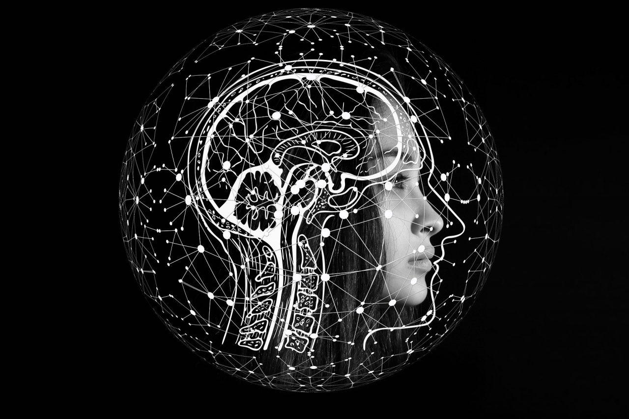 https://educfrance.org/wp-content/uploads/2020/06/artificial-intelligence-4389372_1920-1280x853.jpg