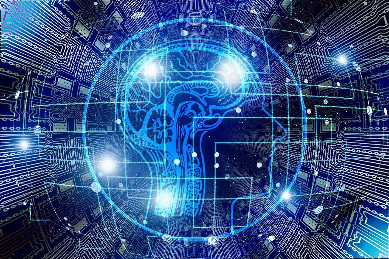 https://educfrance.org/wp-content/uploads/2020/07/artificial-intelligence-3382507_1920-1280x853.jpg