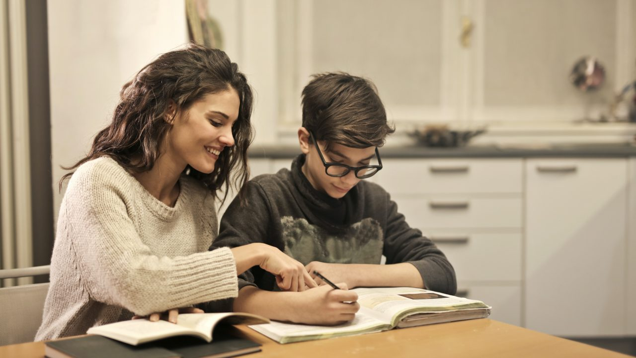 https://educfrance.org/wp-content/uploads/2020/07/elder-sister-and-brother-studying-at-home-3769981-1280x720.jpg