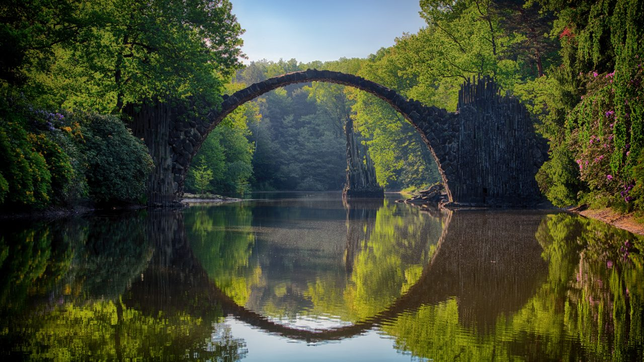https://educfrance.org/wp-content/uploads/2020/07/gray-bridge-and-trees-814499-1280x720.jpg