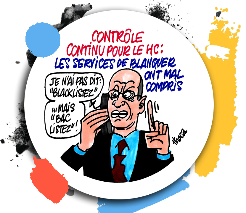 https://educfrance.org/wp-content/uploads/2020/07/nl19-831x720.png