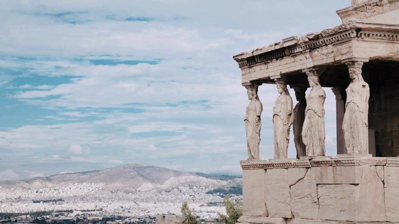 https://educfrance.org/wp-content/uploads/2020/07/parthenon-greece-landmark-951531-1-1280x720.jpg