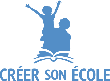 https://educfrance.org/wp-content/uploads/2020/09/LOGO_CSE.png