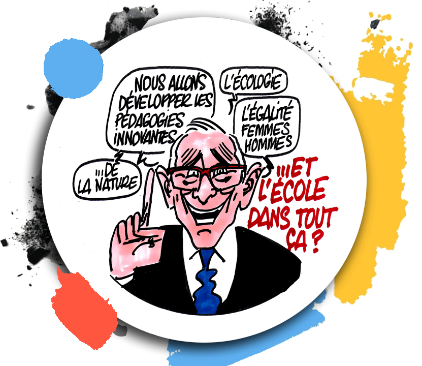 https://educfrance.org/wp-content/uploads/2020/09/dessin-thoca-25-09-2020-831x720.png