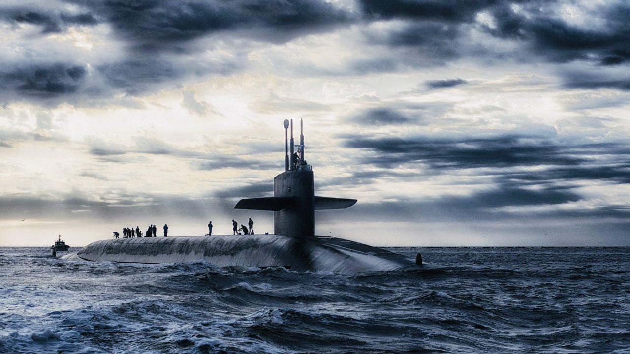 https://educfrance.org/wp-content/uploads/2020/09/submarine-168884_1920-1-1280x720.jpg