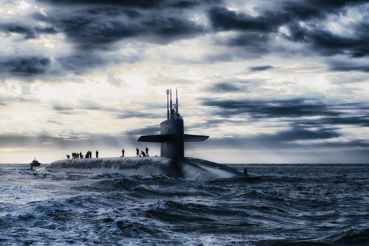 https://educfrance.org/wp-content/uploads/2020/09/submarine-168884_1920-1-1280x854.jpg