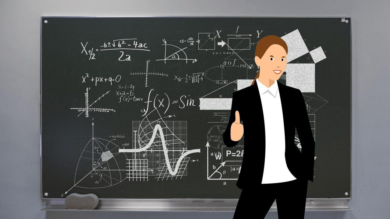 https://educfrance.org/wp-content/uploads/2020/09/teacher-2985521_1920-1280x720.jpg