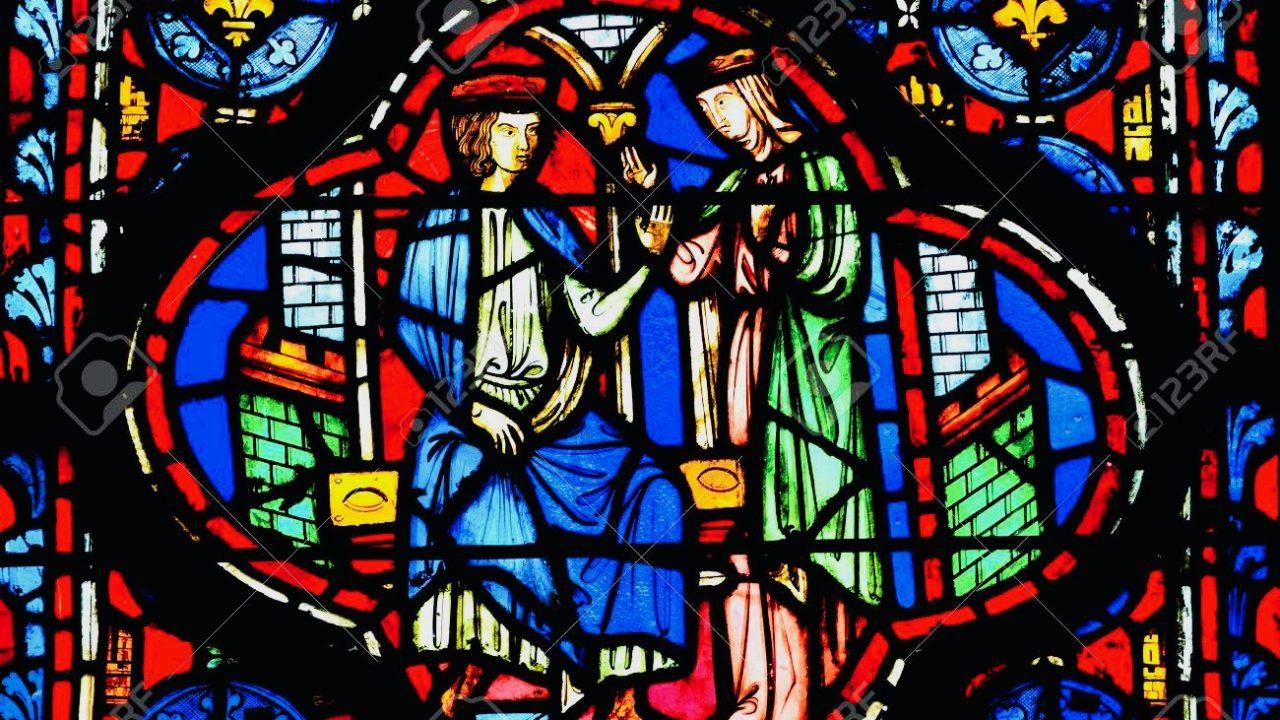 https://educfrance.org/wp-content/uploads/2020/10/44158992-roi-reine-médiévale-vie-vitrail-saint-chapelle-paris-france-saint-louis-9-créé-sainte-chapelle-en-1248-pou-1280x720.jpeg