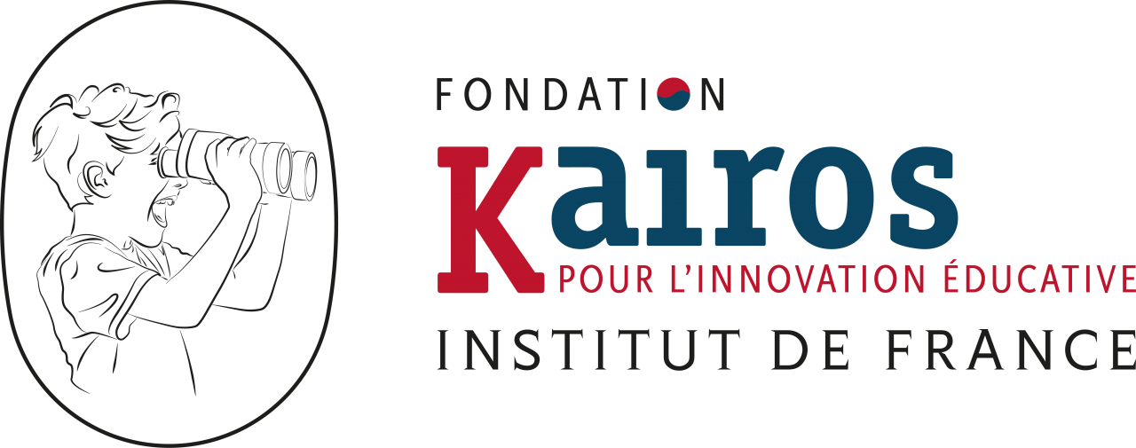 https://educfrance.org/wp-content/uploads/2020/10/Kairos-BWR-PNG-1280x505.png
