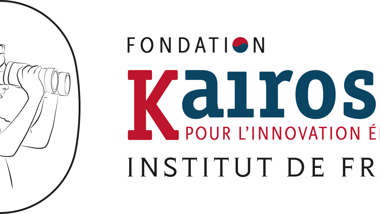 https://educfrance.org/wp-content/uploads/2020/10/Kairos-BWR-PNG-1280x720.png