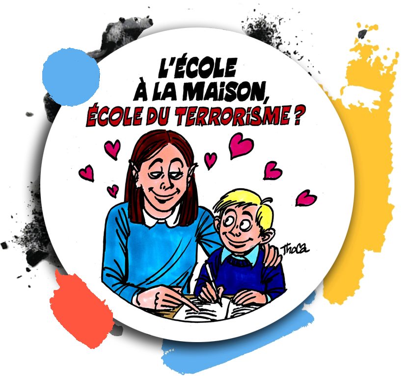 https://educfrance.org/wp-content/uploads/2020/10/nl24.png