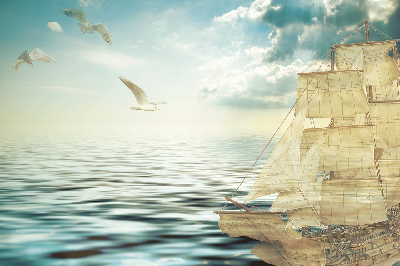 https://educfrance.org/wp-content/uploads/2020/10/sailing-vessel-1945750_1920-1280x853.jpg