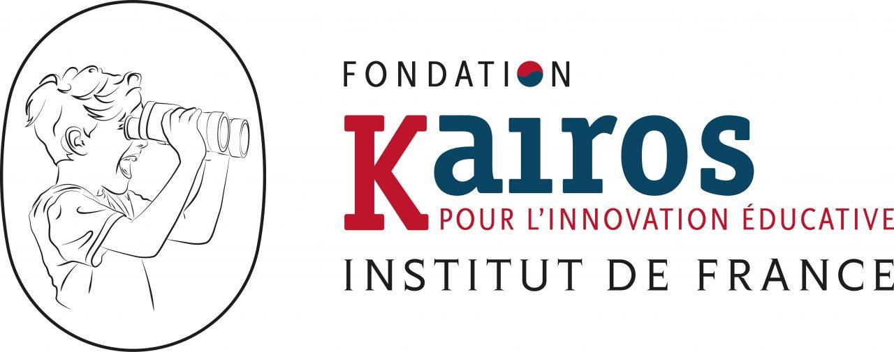 https://educfrance.org/wp-content/uploads/2020/11/LOGO_KAIROS_C_1-1280x505.jpg