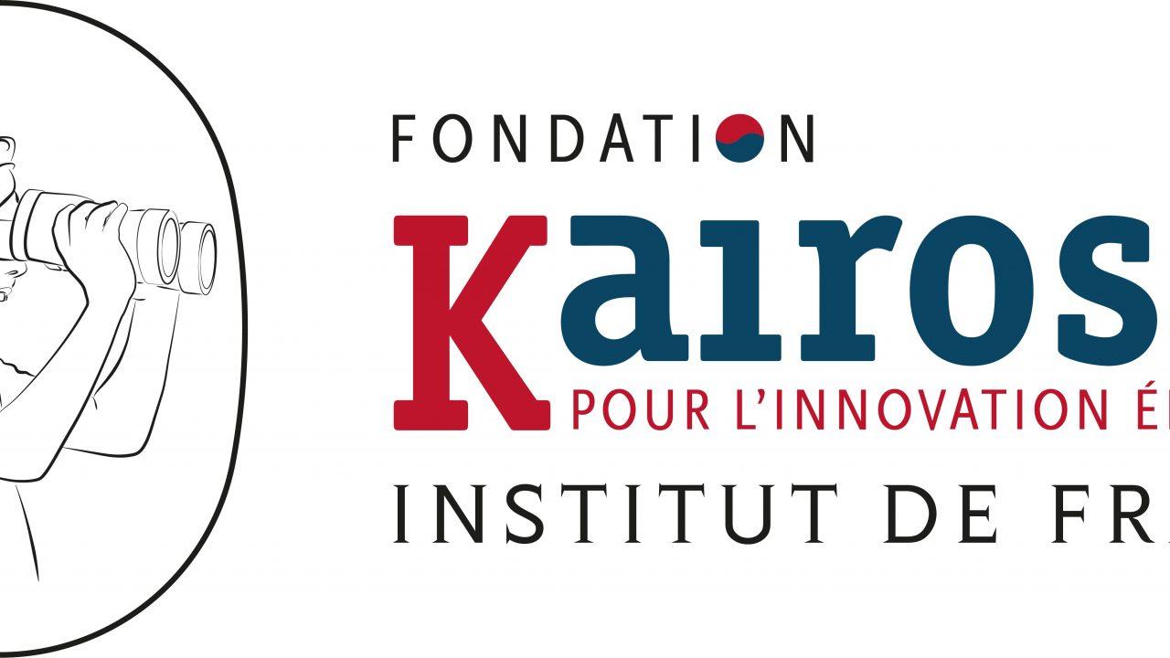 https://educfrance.org/wp-content/uploads/2020/11/LOGO_KAIROS_C_1-1280x720.jpg