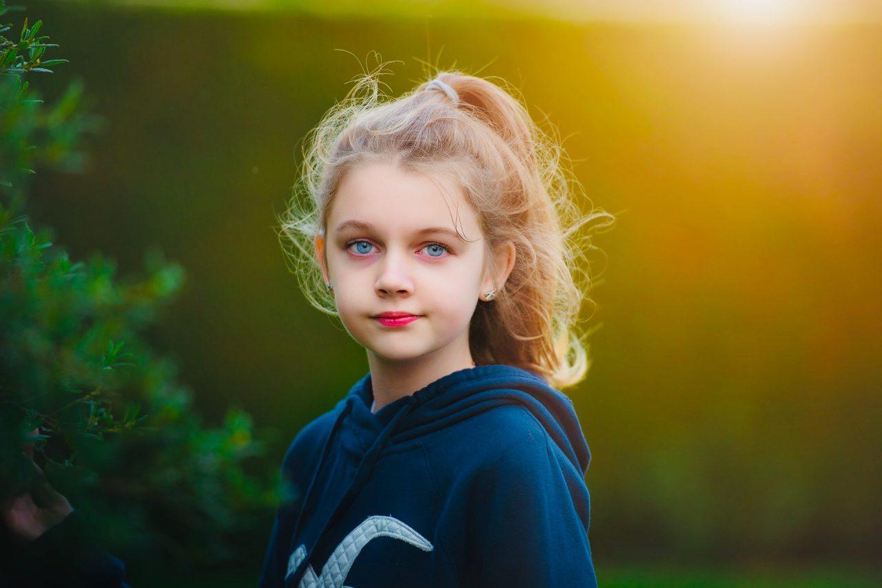 https://educfrance.org/wp-content/uploads/2020/11/little-girl-3725569_1920-1280x854.jpeg