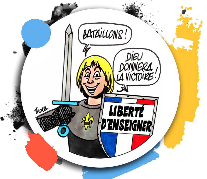 https://educfrance.org/wp-content/uploads/2020/11/nl26-831x720.png