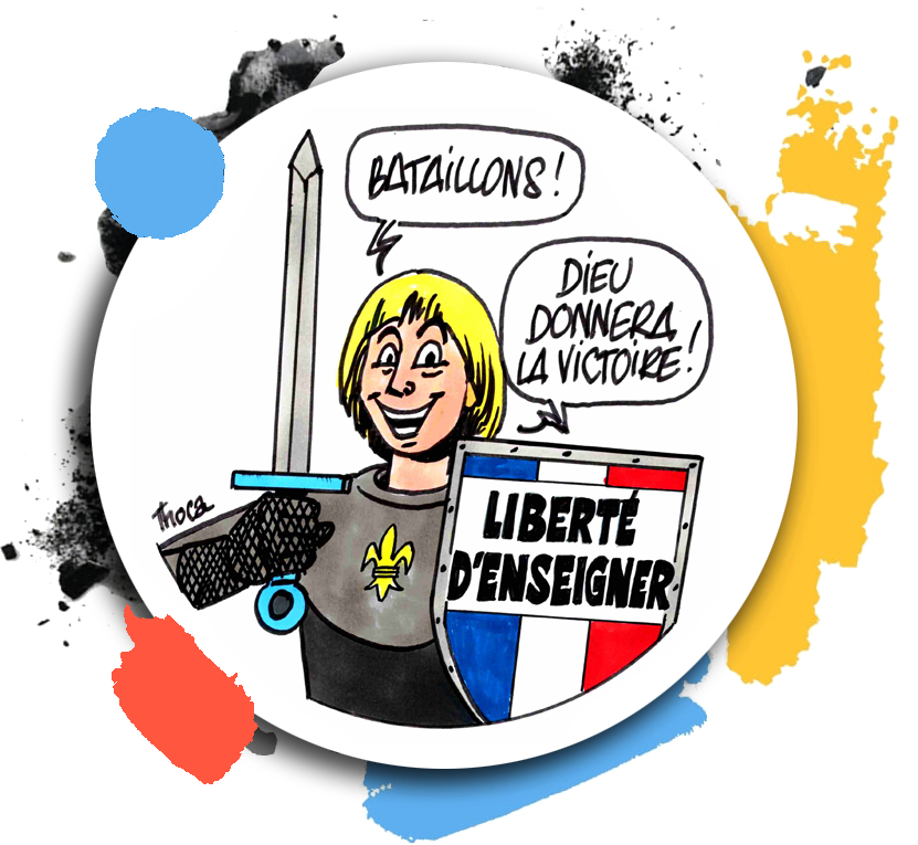 https://educfrance.org/wp-content/uploads/2020/11/nl26.png