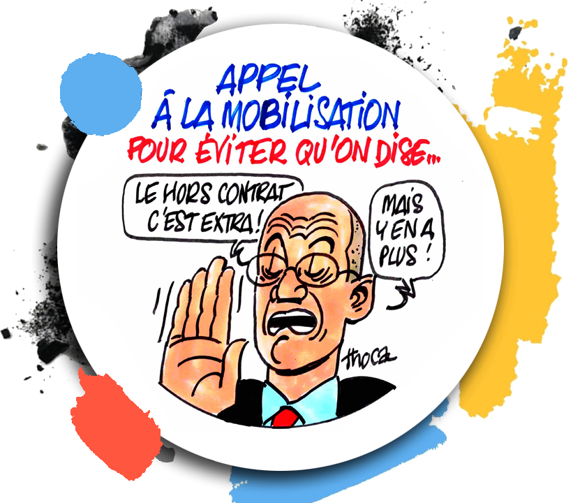 https://educfrance.org/wp-content/uploads/2020/11/nl28-831x720.png