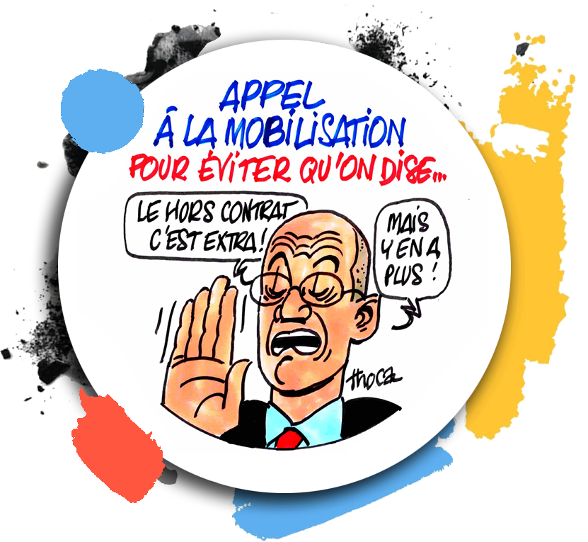 https://educfrance.org/wp-content/uploads/2020/11/nl28.png