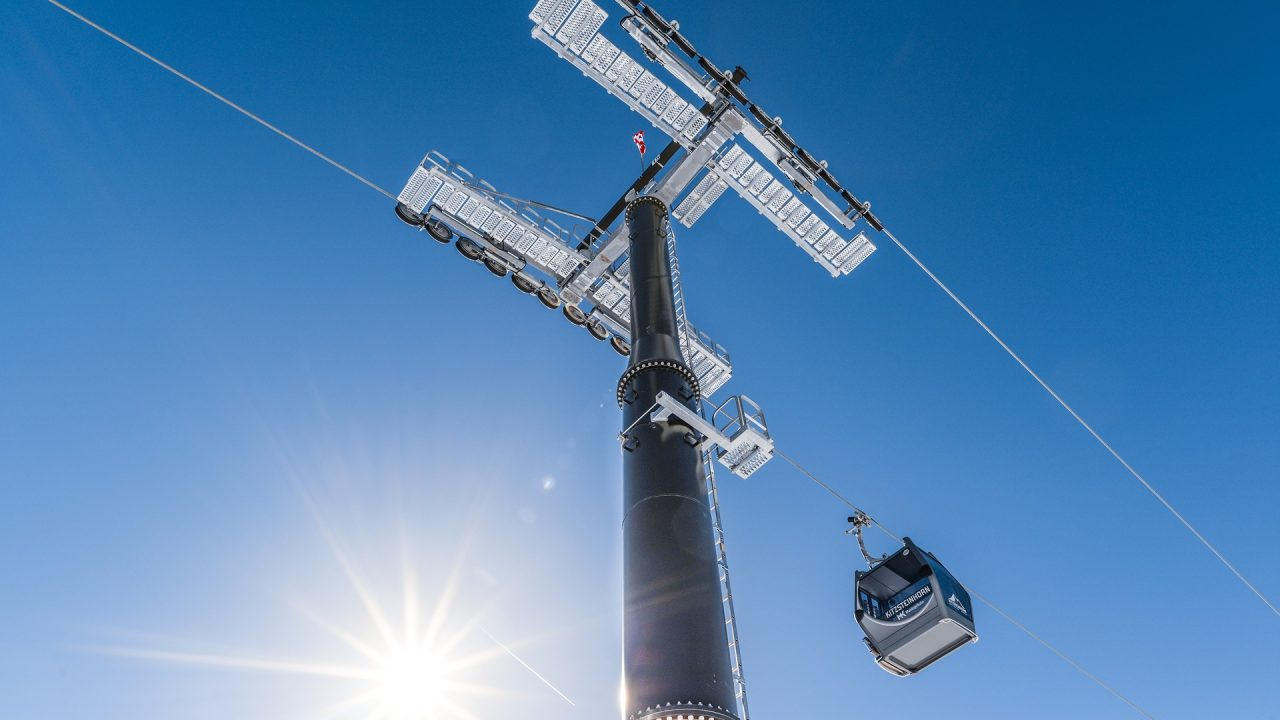 https://educfrance.org/wp-content/uploads/2020/11/ski-lift-4063900_1920-1280x720.jpg