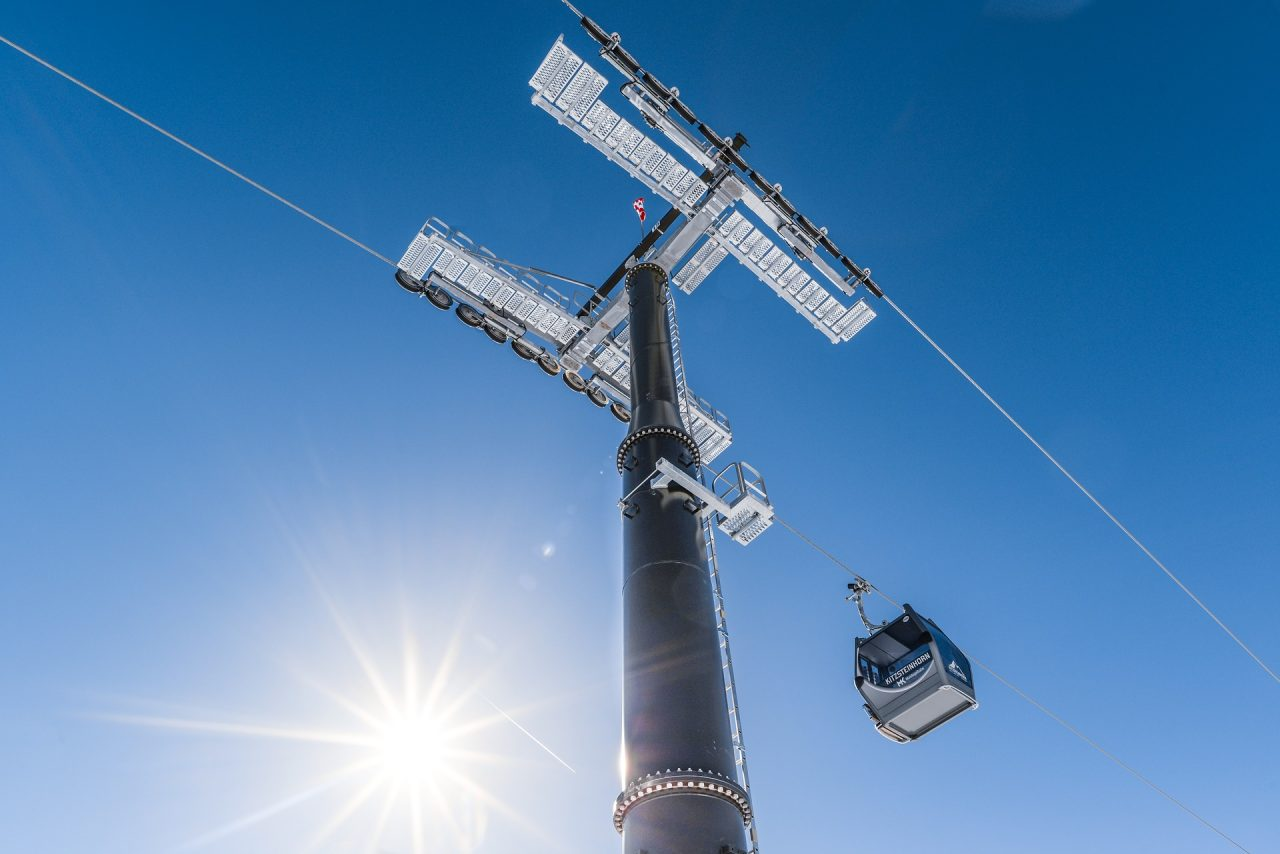 https://educfrance.org/wp-content/uploads/2020/11/ski-lift-4063900_1920-1280x854.jpg