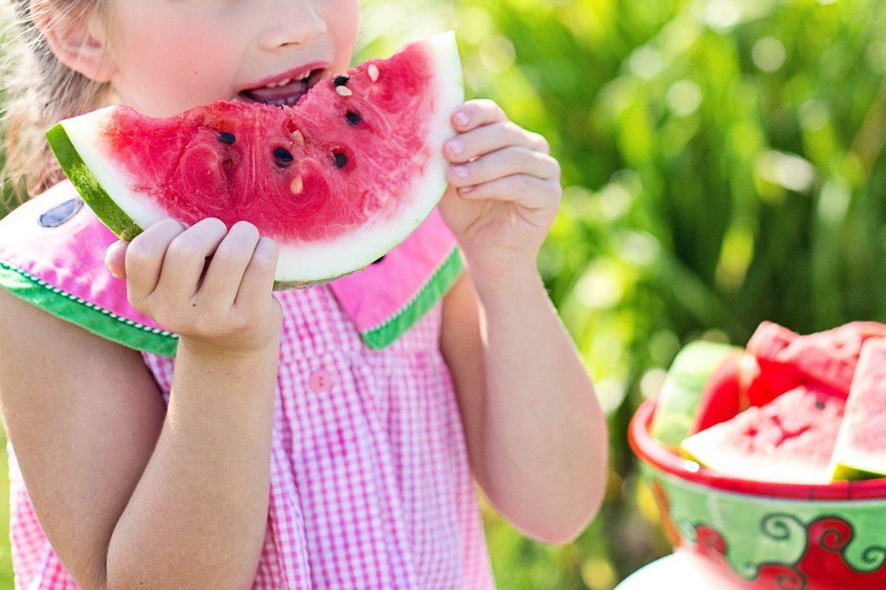 https://educfrance.org/wp-content/uploads/2020/11/watermelon-846357_1920-1280x853.jpg