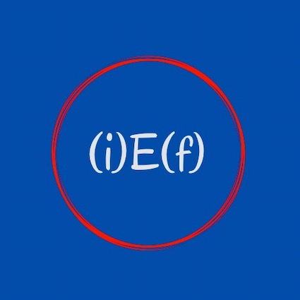 https://educfrance.org/wp-content/uploads/2021/01/Logo-IEF.jpeg