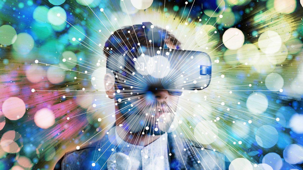 https://educfrance.org/wp-content/uploads/2021/01/cyber-glasses-4685055_1920-1280x720.jpg
