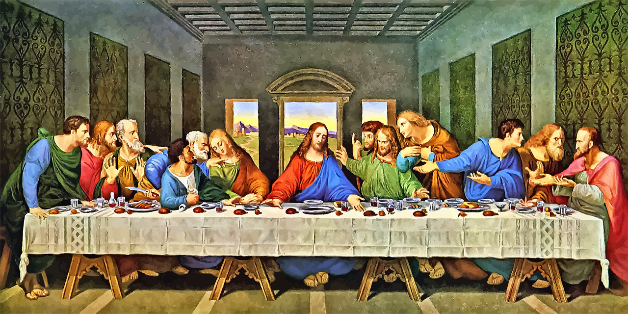 https://educfrance.org/wp-content/uploads/2021/01/last-supper-4997322_1280.png