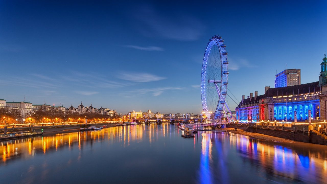 https://educfrance.org/wp-content/uploads/2021/01/london-eye-945497_1920-1280x720.jpg